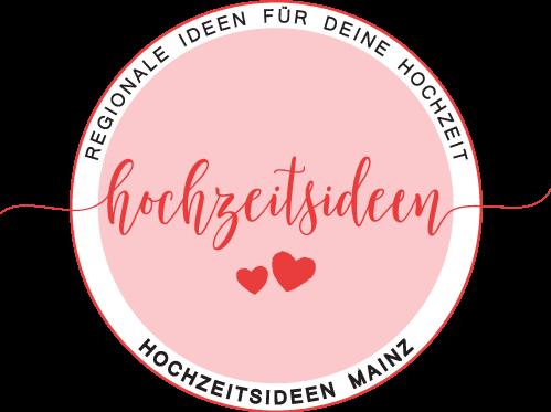 Hochzeitsideen Mainz: Heiraten in Mainz leicht gemacht